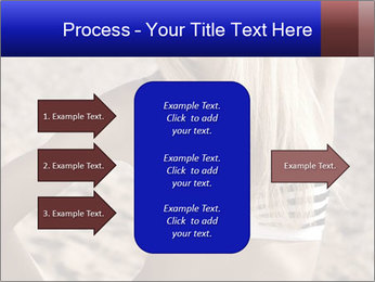 0000062043 PowerPoint Template - Slide 85