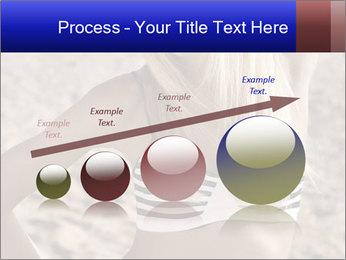 0000062043 PowerPoint Template - Slide 87