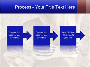 0000062043 PowerPoint Template - Slide 88