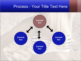 0000062043 PowerPoint Template - Slide 91