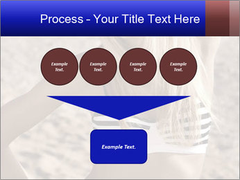 0000062043 PowerPoint Template - Slide 93