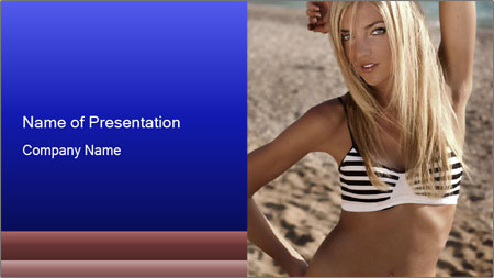0000062043 PowerPoint Template