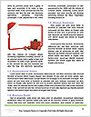 0000062044 Word Templates - Page 4