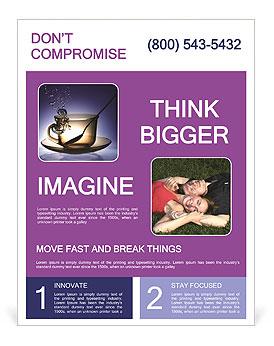 0000062045 Flyer Template