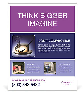 0000062045 Poster Template