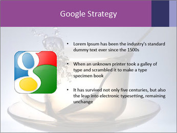 0000062045 PowerPoint Template - Slide 10