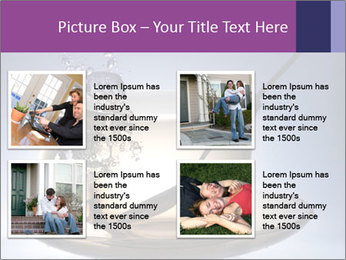 0000062045 PowerPoint Template - Slide 14