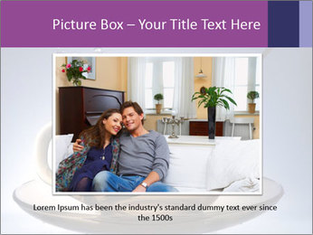 0000062045 PowerPoint Template - Slide 15