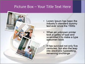0000062045 PowerPoint Template - Slide 17