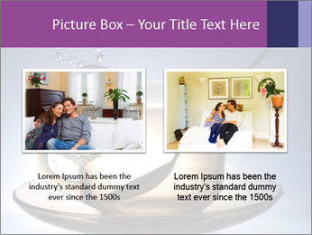 0000062045 PowerPoint Template - Slide 18