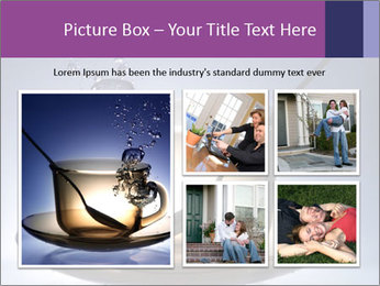 0000062045 PowerPoint Template - Slide 19