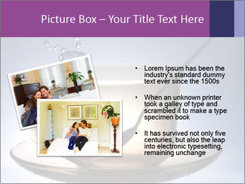 0000062045 PowerPoint Template - Slide 20