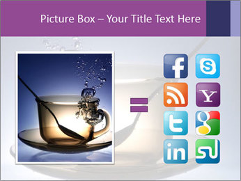 0000062045 PowerPoint Template - Slide 21