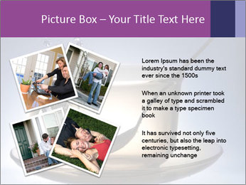 0000062045 PowerPoint Template - Slide 23