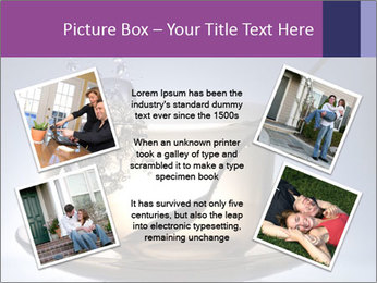 0000062045 PowerPoint Template - Slide 24