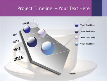 0000062045 PowerPoint Template - Slide 26