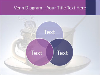 0000062045 PowerPoint Template - Slide 33