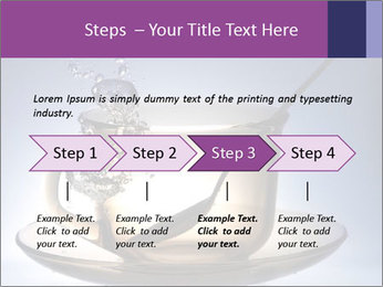 0000062045 PowerPoint Template - Slide 4