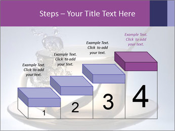 0000062045 PowerPoint Template - Slide 64