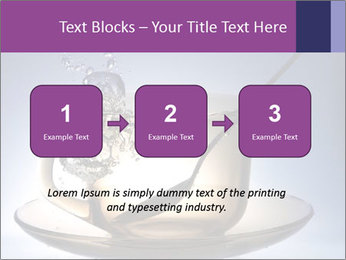 0000062045 PowerPoint Template - Slide 71