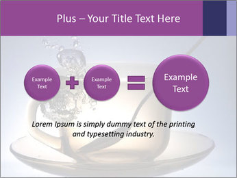 0000062045 PowerPoint Template - Slide 75