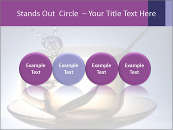 0000062045 PowerPoint Template - Slide 76