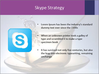0000062045 PowerPoint Template - Slide 8