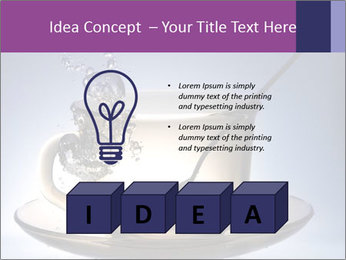 0000062045 PowerPoint Template - Slide 80