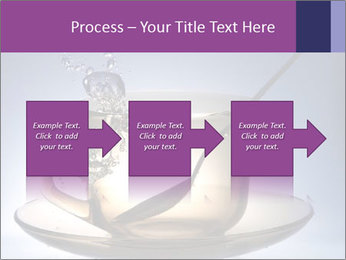 0000062045 PowerPoint Template - Slide 88