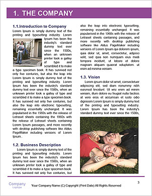 0000062045 Word Template - Page 3