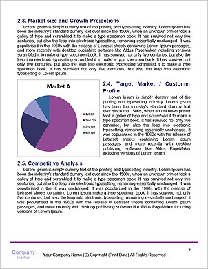 0000062045 Word Template - Page 7