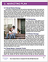 0000062045 Word Template - Page 8