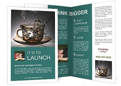 0000062046 Brochure Template