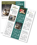 0000062046 Newsletter Templates