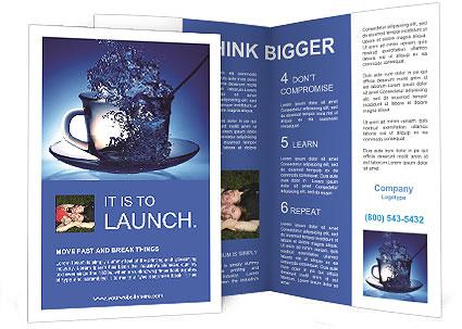 0000062047 Brochure Template