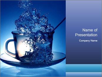 0000062047 PowerPoint Template - Slide 1