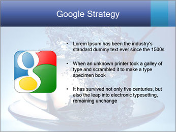 0000062047 PowerPoint Template - Slide 10