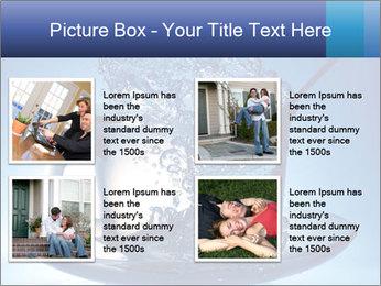 0000062047 PowerPoint Template - Slide 14