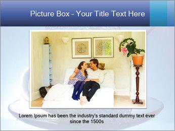 0000062047 PowerPoint Template - Slide 16