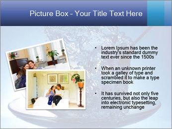 0000062047 PowerPoint Template - Slide 20