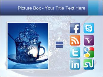 0000062047 PowerPoint Template - Slide 21