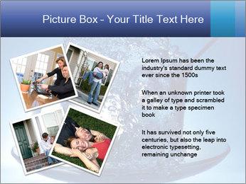 0000062047 PowerPoint Template - Slide 23