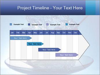 0000062047 PowerPoint Template - Slide 25