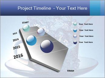 0000062047 PowerPoint Template - Slide 26