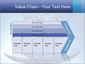 0000062047 PowerPoint Template - Slide 27