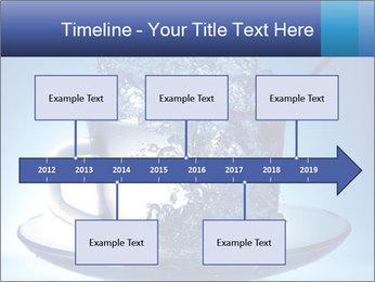 0000062047 PowerPoint Template - Slide 28