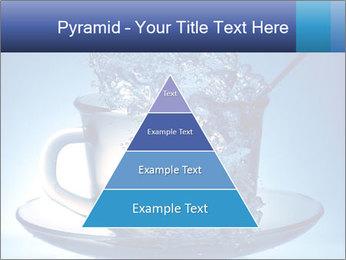 0000062047 PowerPoint Template - Slide 30