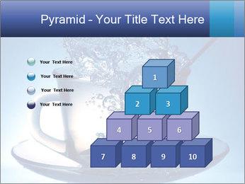 0000062047 PowerPoint Template - Slide 31