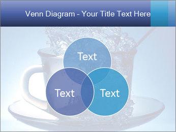 0000062047 PowerPoint Template - Slide 33