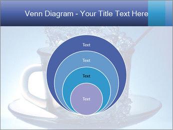 0000062047 PowerPoint Template - Slide 34